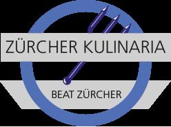 Kulinaria Beat Zürcher AG